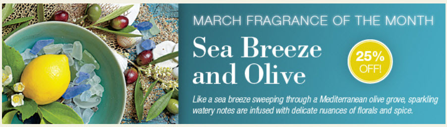 March-SeaBreezeAndOlive-FragranceOfTheMonth